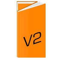 Vazba V2