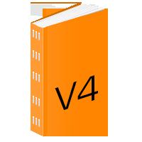 Vazba V4