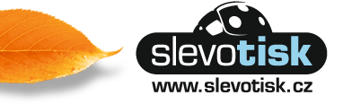 slevotisk.cz