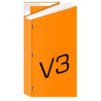 Vazba V3